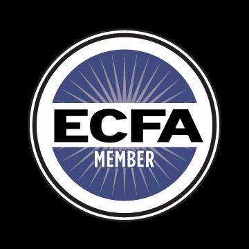 Member ECFA